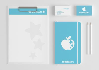 Teachstars