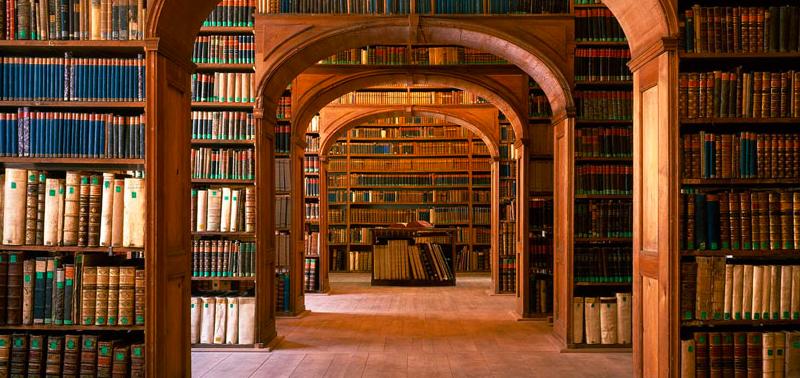 Powering Content, entre los 20 libros que todo marketer debe leer